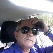 Вlad, 74, г.Билибино