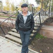 Сергей, 46, г.Костанай