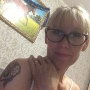 Александра, 38, г.Екатеринбург