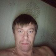 Славик, 36, г.Киев