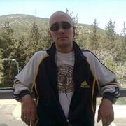 dmitri, 37, г.Кирьят-Тивон