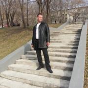 валентин, 37, г.Хабаровск