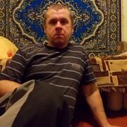 игорь, 45, г.Холм-Жирковский