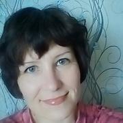 Eva, 41, г.Архангельск