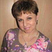 Margaret, 46, г.Щелково