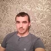Валентин, 30, г.Ставрополь