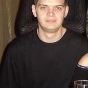 Евгений, 38