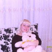 Ольга, 36, г.Светлый Яр