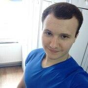 Владимир, 23, г.Одесса