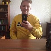Виталий, 42, г.Барнаул