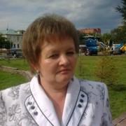 Людмила, 55, г.Юргамыш
