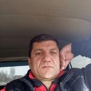 arman, 41, г.Уфа