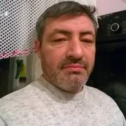 domik, 40, г.Ярославль