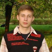 Владимир, 36