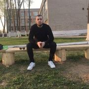 Паша, 23, г.Гомель