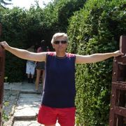 Andrei, 55, г.Bankja