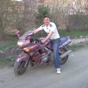 Игорь, 38