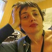 Ineza, 44, г.Стокгольм