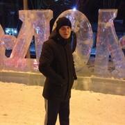 Иван, 22, г.Свободный