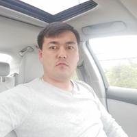 Rustam, 30 лет, Лев, Лос-Анджелес