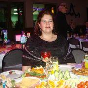 Татьяна, 43, г.Лабытнанги