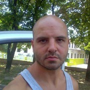 Петер1981, 38, г.Братислава