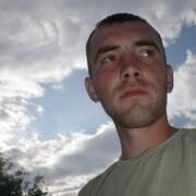 Александр, 34, г.Шаховская