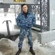 Евгений, 37, г.Обоянь