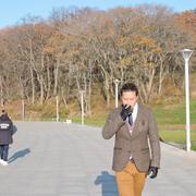 Кен, 24, г.Токио