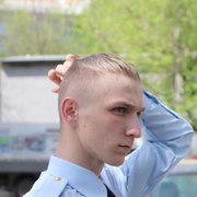Денис, 19, г.Калуга