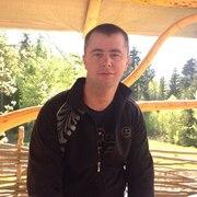 Стьопа, 25, г.Прага