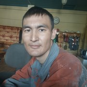 Жегис, 32, г.Павлодар