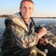 алексей, 57, г.Екатеринославка