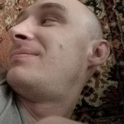 Алексей, 33, г.Гомель