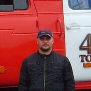 Александр, 38, г.Заветы Ильича