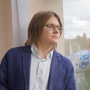 Павел, 29, г.Ижевск