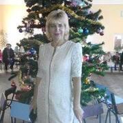 Olga, 53, г.Нововолынск