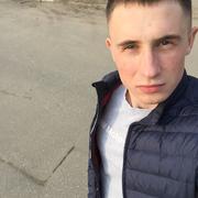 Дмитрий, 22, г.Кстово