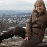 Катя, 29