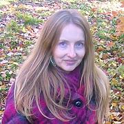 Виктория, 35, г.Тосно