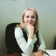 Светлана, 52, г.Дубна