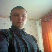 Рустам, 40