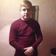 Сергей, 27, г.Талица
