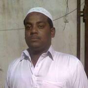 Mohammed Ibrahim, 29, г.Ахмадабад