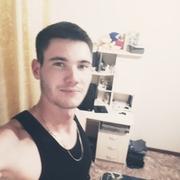 Руслан, 22, г.Елабуга