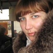 Наталия, 28, г.Верхний Уфалей