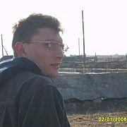юра, 40, г.Улан-Удэ