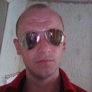 ivan, 29, г.Херсон