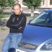 Ев Гений, 43, г.Чита