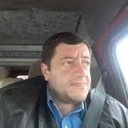 ALEXSEI, 43, г.Тбилиси